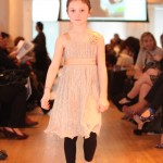 Children of the City Fashion show by Epperson