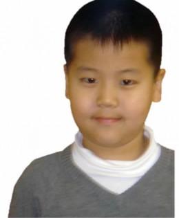 Weixum's Story