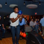 2014 COC Charity Bowl (496)