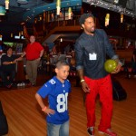 2014 COC Charity Bowl (593)